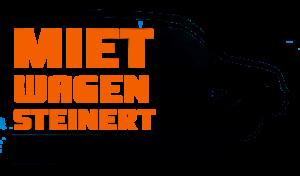 mietwagen-steinert-logo-2